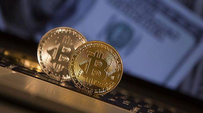 Bitcoin, Google aramalarında son 13 ayın zirvesinde
