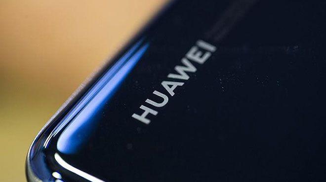 ABD`den Huawei`e iki yeni suçlama!
