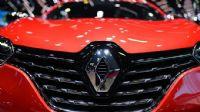 Fransa, Renault`un fabrika kapatmasına karşı