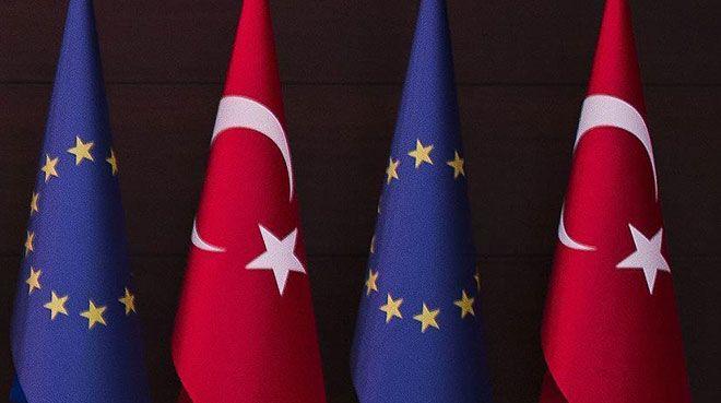 Türkiye, AB`nin çelik kararını DTÖ`ye taşıdı