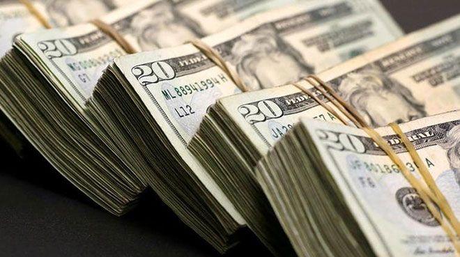 Dünya Bankası`ndan 12 milyar dolarlık finansman paketi