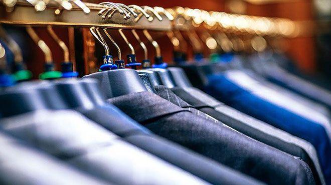 Çin`e hazır giyim ve konfeksiyon ihracatında artış