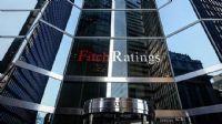 Fitch, Fransa`nın kredi notunu teyit etti