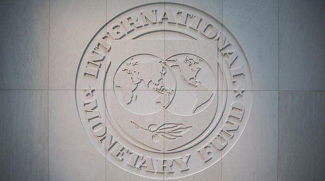 IMF Venezuela`nın kredi talebini reddetti