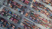 Rusya`ya ihracat yükselişini sürdürdü