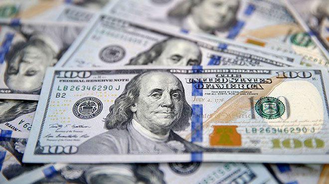 Kalkınma Yatırım Bankası`na 200 milyon dolarlık kredi
