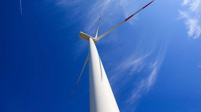 Küresel enerji sistemi 70 yılın en büyük şokunu yaşıyor