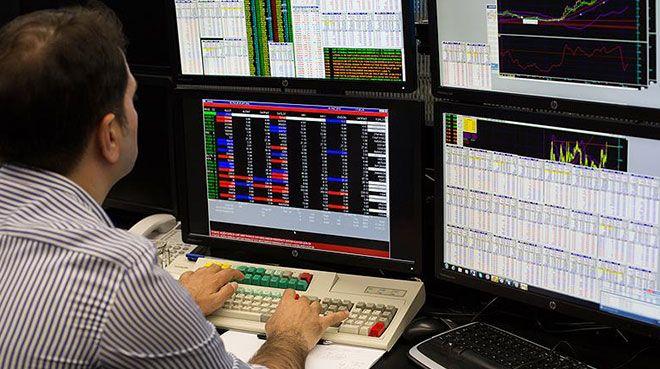 Piyasalar artan iyimserlikle pozitif seyrediyor