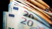 Alman ekonomisi için `altın yılların` sonu mu?