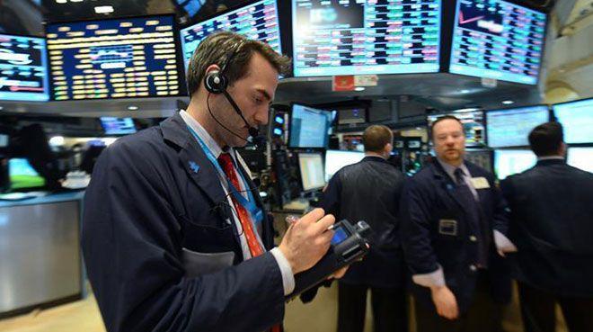 Piyasalar Fed`in hayal kırıklığını fiyatlıyor