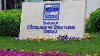 BDDK`dan normalleşme adımları