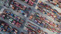 Doğu`dan 1,67 milyar dolarlık ihracat