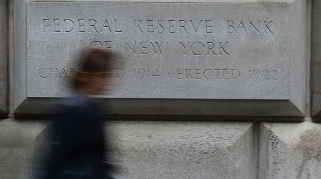 Fed`in bitmeyen imtihanı: Parasal genişlemede 4. faz gelir mi?