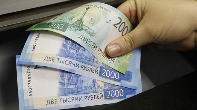 Rusya`da piyasalar düşüşle açıldı