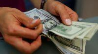 ABD`de kişisel gelir ve harcamalar arttı