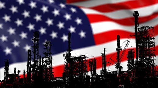 ABD`nin 2020 petrol fiyatı tahmini değişmedi