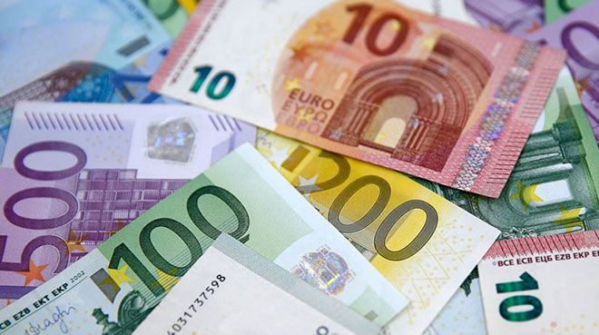 Eximbank`a sendikasyon kredisi