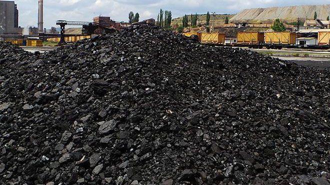 Madencilik şirketi Glencore beş yıl sonra ilk kez zarar açıkladı