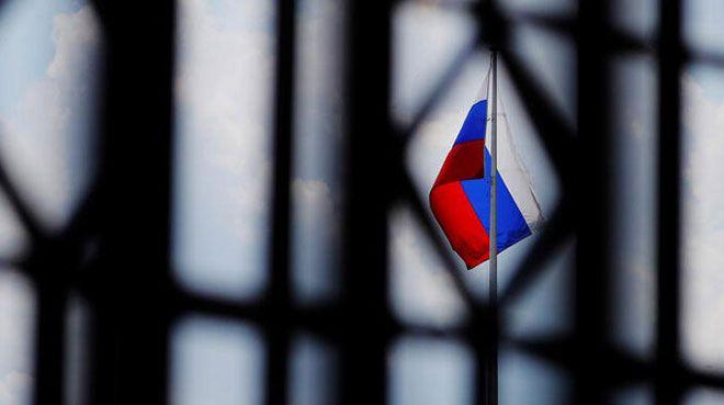 Rusya`ya en borçlu ülkeler Belarus, Ukrayna ve Venezuela