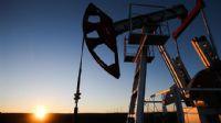 10 Aralık petrol fiyatları