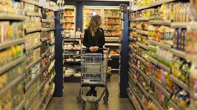 Kasım ayı Enflasyon Beklenti Anketi sonuçlandı