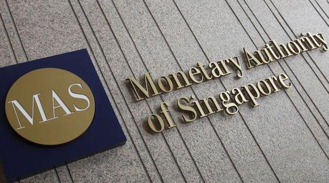 Singapur 2018`de sıkılaşma için yer bıraktı