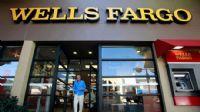Wells Fargo, gelecek 3 yılda çalışan sayısını azaltacak