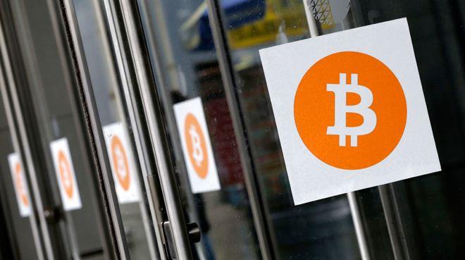 Büyük banka analistleri Bitcoin`i değerlendirdi