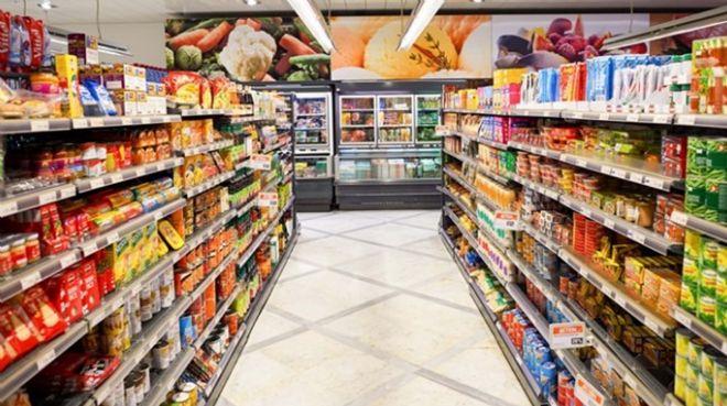 İstanbul`da 3 bin gıda şirketine ceza kesildi