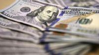 Ukrayna`dan Rusya`ya 32 milyar dolarlık `suçlama`