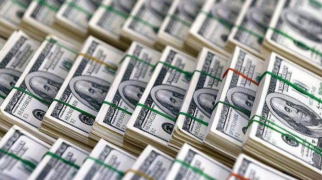 BM`den Irak`a ekonomik kalkınma için mali destek