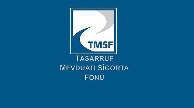 TMSF, Çukurova Davutpaşa Gayrimenkulleri`ni satışa çıkardı