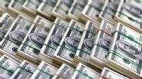 Ziraat Bankası`ndan 1,1 milyar dolarlık sendikasyon