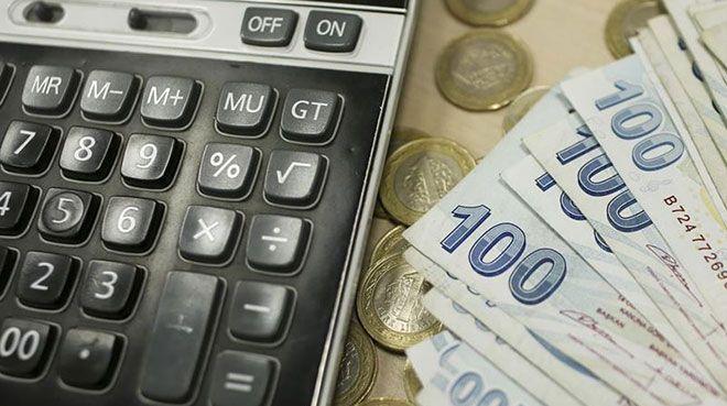 Vergi indiriminden yararlanmak isteyenlere `borcu olmaması` şartı