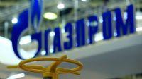 Gazprom 1,64 milyar dolar zarar etti