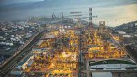 Türkiye`nin en büyük sanayi kuruluşu açıklandı