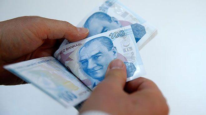 TKYB, Yatırıma Destek TL kredisiyle salgının etkisini sınırlandıracak