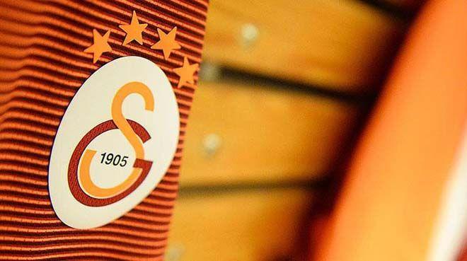 Galatasaray`dan yüzde 400 bedelli sermaye artırımı kararı