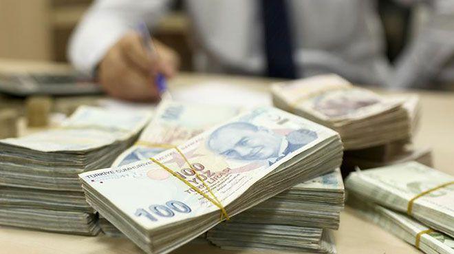 TESK`ten bankalara çağrı