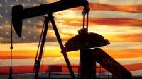 ABD`nin petrol sondaj kulesi sayısı 17 haftadır azalıyor