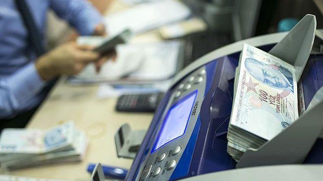 Türkiye Bankalar Birliği`nden tavsiye kararı