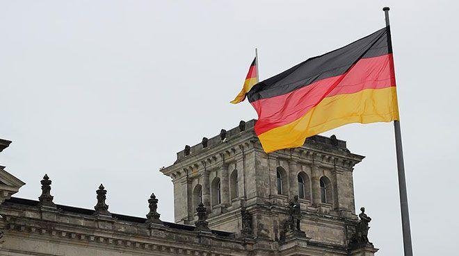 Dev banka Almanya için büyüme tahminlerini düşürdü