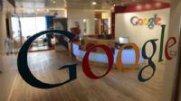 Rekabet Kurulu, Google`ın savunmasını alacak