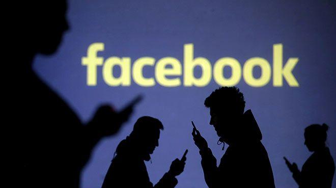 Facebook gruplarında kredi kartı bilgileriniz satılıyor olabilir