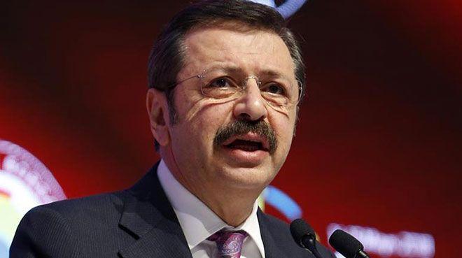 `Türkiye`nin temelleri sağlam`