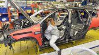 Trump`ın vergisi AB otomobil ihracatını yarı yarıya düşürecek