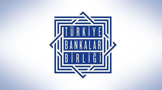 Bankalar Birliği`nden açıklama! 5 milyon TL`ye yükseltildi