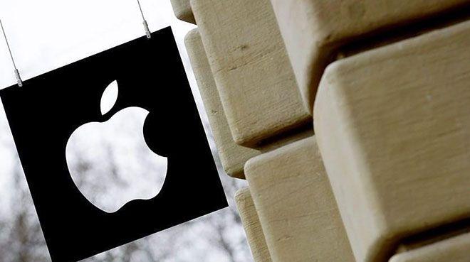 Apple ses uygulamaları startup`ı PullString`i satın alacak