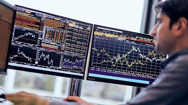 Piyasalar Fed sonrası pozitif seyrediyor