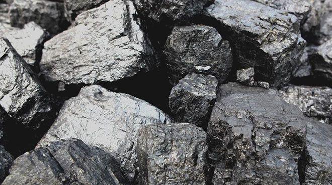Madencilik devinden kömür üretimini sınırlama sözü